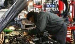 Auto Repair San Juan